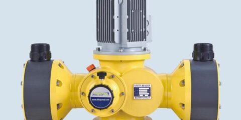 2DB-duplex-diaphragm-metering-pump