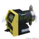 pulse input solenoid metering pump