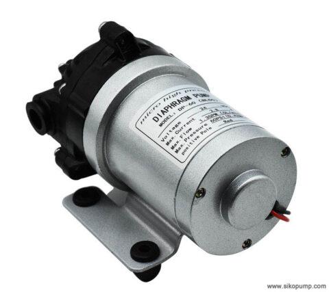 24VDC diaphragm pump China