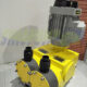 2DX diaphragm metering pump pic2