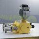 2PX piston metering pump pic1