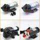 DP mini diaprhagm pump China