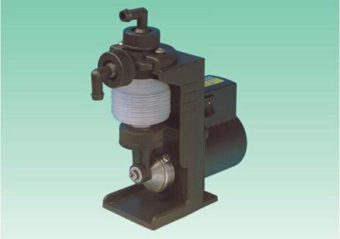 DZN bellows metering pump China