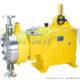 HJ hydraulic metering pump