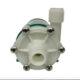MP-R magdrive pump china