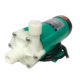 MP-R magnetic drive centrigual pump China
