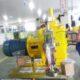 PJ piston metering pump pic2