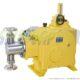 PJ plunger metering pump