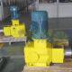 PT plunger metering pump pic2