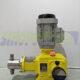 PX piston metering pump pic2