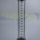 calibration column stainless steel type