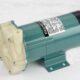 magnetic drive pump China