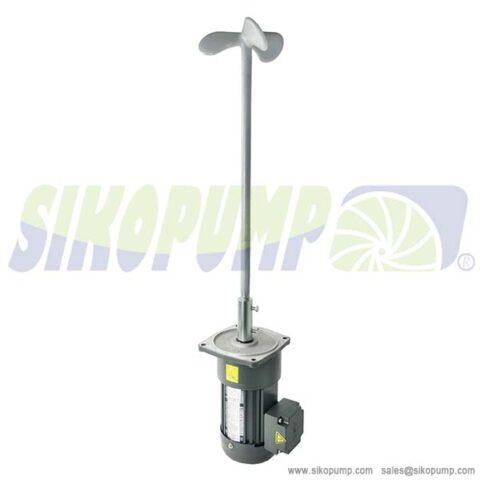 metering pump mixer China