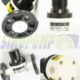 metering pump safety relief valve China