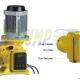 metering pump stroke controller china